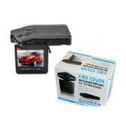 Araç İçi Kamera HD-DVR 2.5