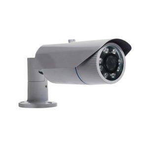 BEGAS 8040 1.3mp AHD Güvenlik Kamerası (960p)