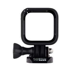 GoPro Bağlantı Parçası Kamera Çerçevesi (HERO4 Session İçin) ARFRM-001