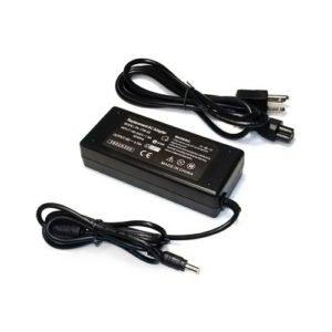 OEM 12 Volt 1 Amper CCTV Kamera Adaptörü