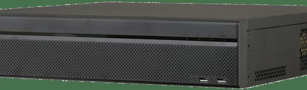 suki-sk-N16MP1699